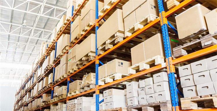 国外卖家都在哪里寻找货源?这里有一份供应商名单